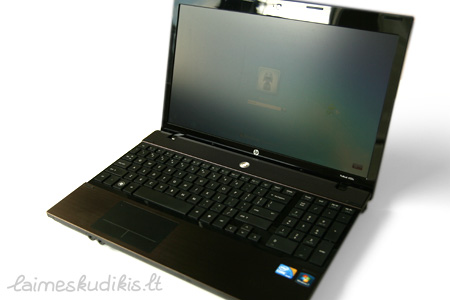 Naujas laptopas 04